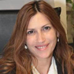 עורכת דין נורית פסטינגר גנון