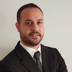 עורך דין ברוך גדע