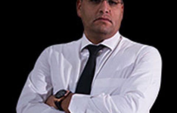 עורך דין תומר נוה